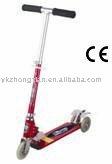 push scooter ZT-B826
