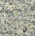 Santa Cecilia Light Natural Granite