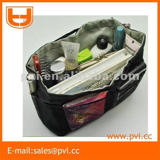 handbag organizer Insert online