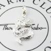 de primera calidad encanto joyas y pandent-CM053