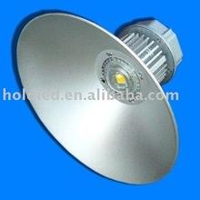 160W High power LED for industrial light