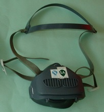 safety dust mask for industry