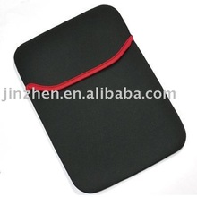 "13"" laptop Sleeve Case for macbook accer hp dell lenovo toshibo sony"