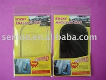2012 the most popular anti slipping pad