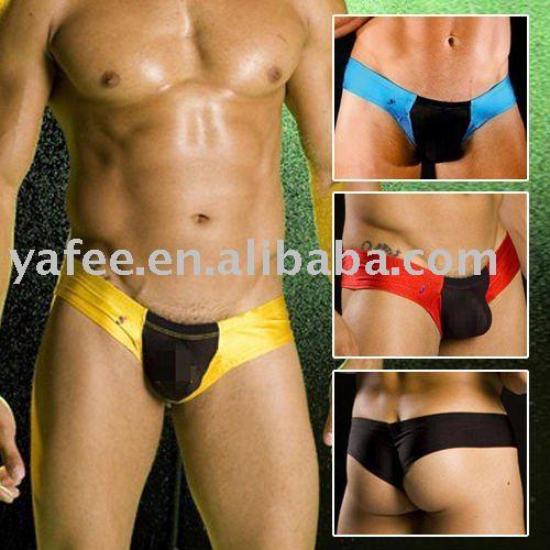 image: Boxers Sexy Men's