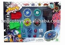 Beyblade Spin top toy set