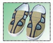 Chaussures ESD KB-AS013