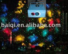 2011 Super Fireflies and Flowers Laser Light