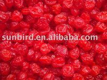 dried fruit, sweet dried cherrys