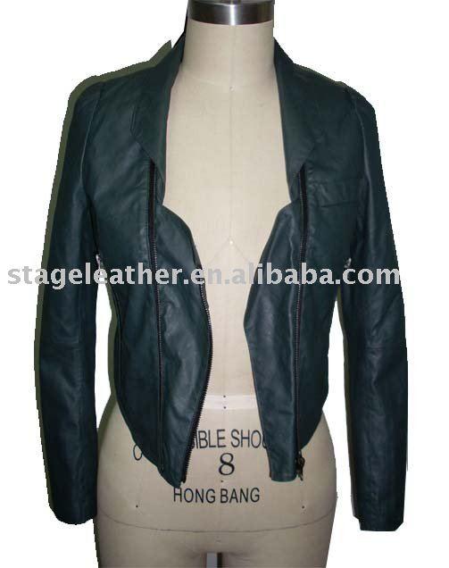 Magid 2530XXL A.R.C. 12 Oz Flame Resistant Cotton Heavy Duty Jacket, 2XL, Green (Each) Price