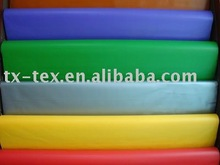 TX-TEX PVC laminated fire retardant truck tarps/tarpaulin