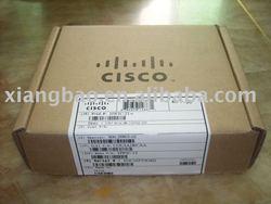 CISCO HWIC-2T Router Module