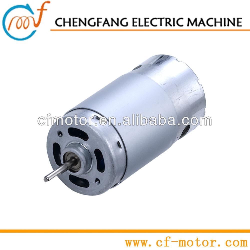 230v Dc High Voltage Motor For Hand Blender View Dc Motor