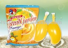 Health Fruit Flavor Mango Drink