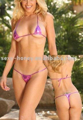 You might also be interested in women bikini, women sexy bikini, ...