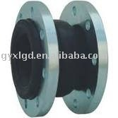 Ductile Iron Flanged Adapter