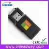 transcend OEM usb flash drive