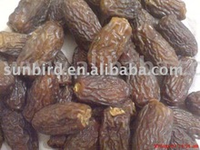 dried Pakistan dates