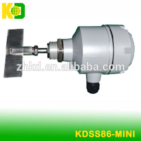 standard threaded type paddle level switch view paddle level switch kaidi product details from