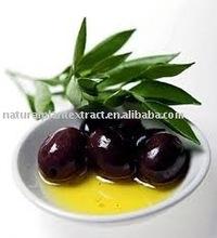 Olive Leaf plant extract(Oleuropein 10%,20%,30%,40% HPLC)