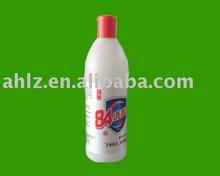 Bleaching Liquid,Brand Greenland