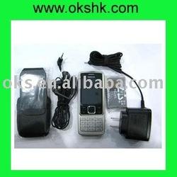 6300 mobile