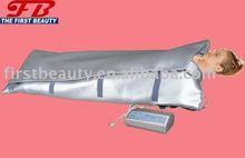 kızılötesi zayıflama battaniye makinesi yağ kaybı vücut detoks vücut şekillendirme zayıflama battaniye