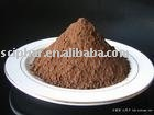 Lumbrokinase Extract