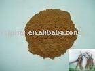 earthworm Powder Extract