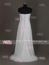 Wedding Garment,WG1099
