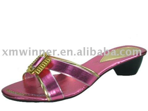 Women Erotic Shoes foot fetish lesbians