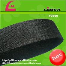 v049Durable High-Frequency velcro/Nylon velcro tape