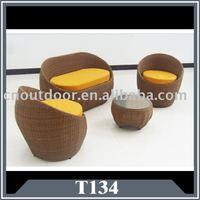 fuji rattan outdoor furniture or wicker sofa set