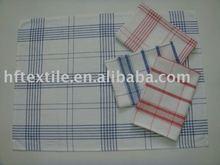 german linen cotton kitchen towel