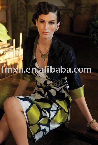 short formal dresses for juniors. short formal dresses for