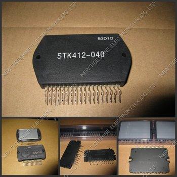 STK795-120