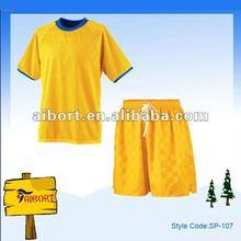 jersey basketball design(SP-107)