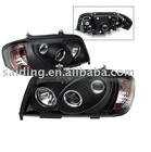 Head Lamp for BENZ W202 OEM#