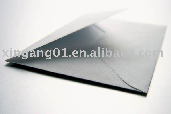 letter envelope to from. Letter+envelope+to+from