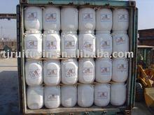 water purification ca(clo)2(Sodium process granular) 67%min