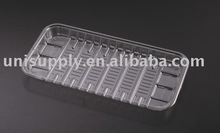 PP disposable tray