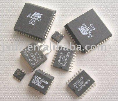 circuitt transmiter fm stereo digital