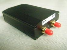 TK103 vehicle gps system ,gps tracking,TK103 car alarm,