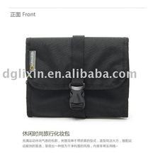 2012 storage bag