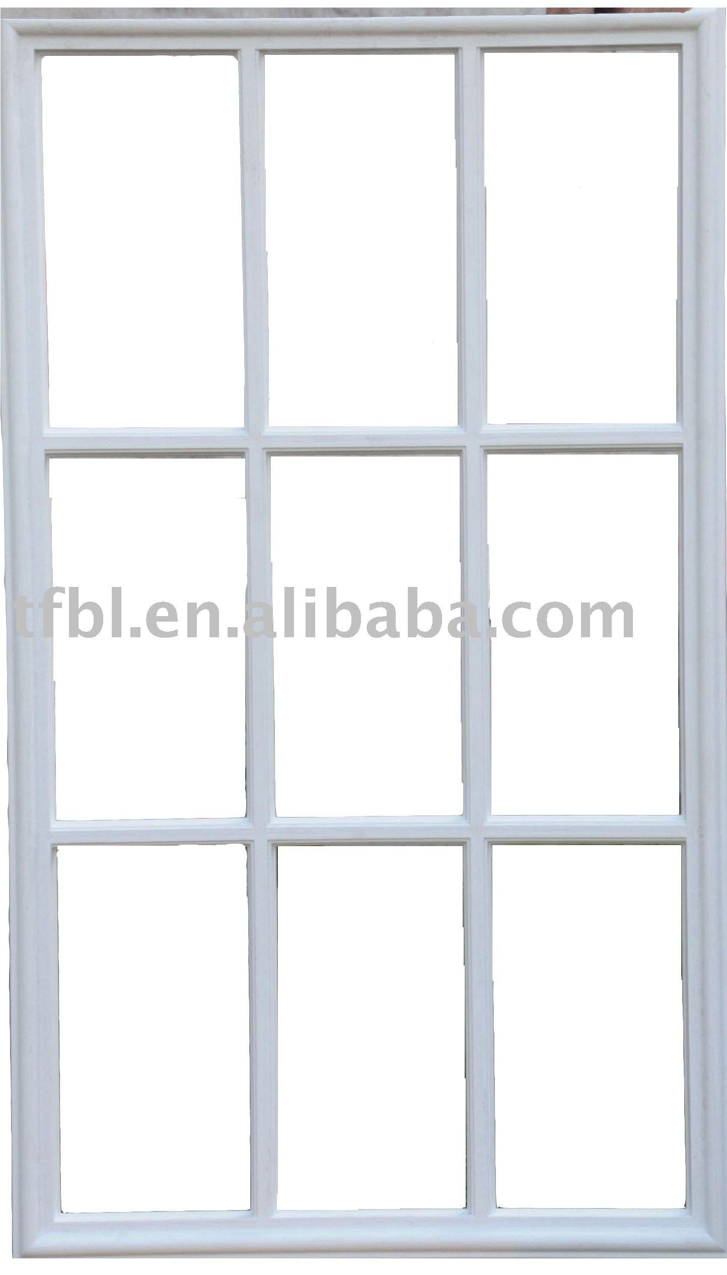 Plastic frame for door glass buy plastic frame for door for Door frame with side window