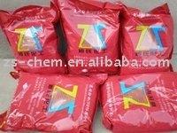 Sodium Nitrophenolate 98%TC plant growth regulators