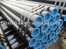 Seamless Carbon Steel Pipe .OIL CASING PIPE,COUPLING