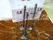 Cummins ISBe Exhaust Valve
