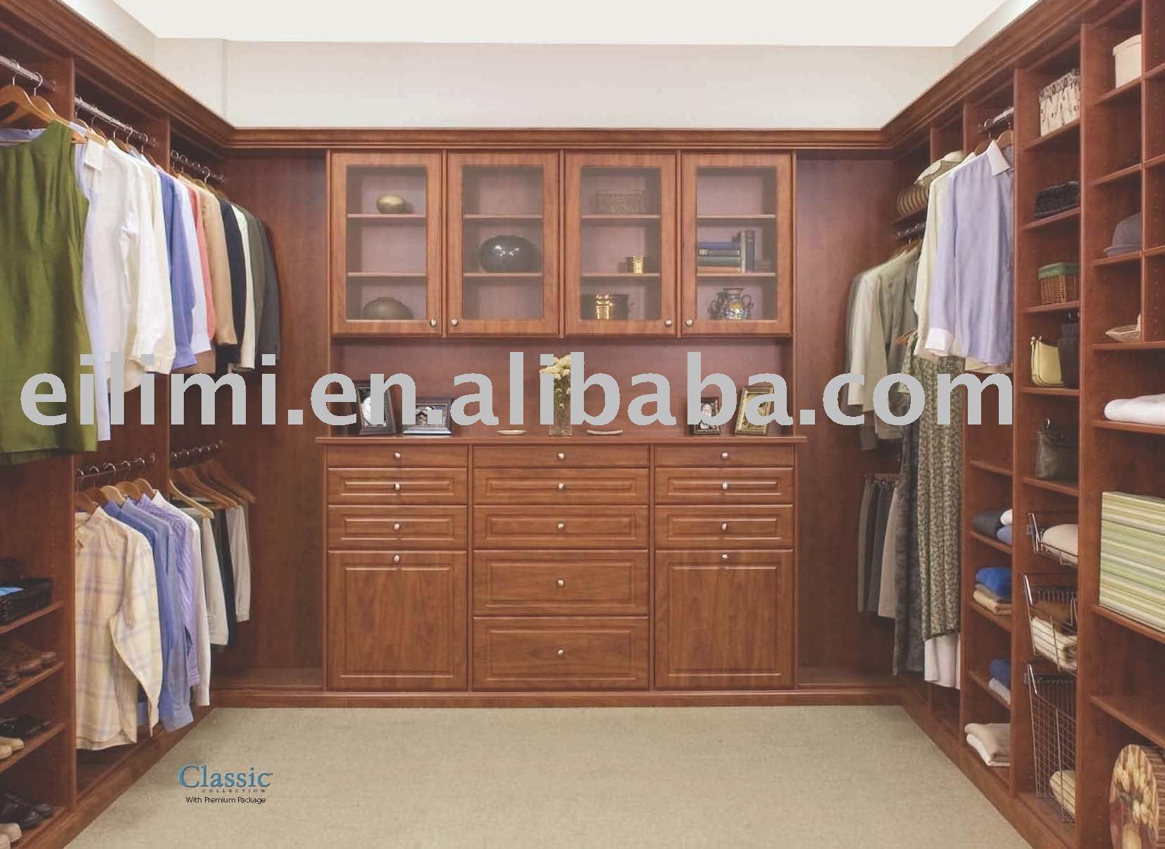 Wall Cabinets Kitchen