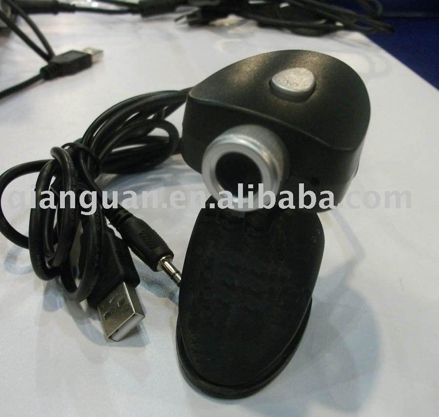 Digital cmos webcam USB2 0 UVC snap adult homemade movies. Adult homemade movies. Amateur forum sex video